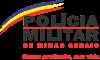 Logomarca do parceiro